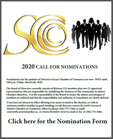 Call-for-nominations-2020.JPG
