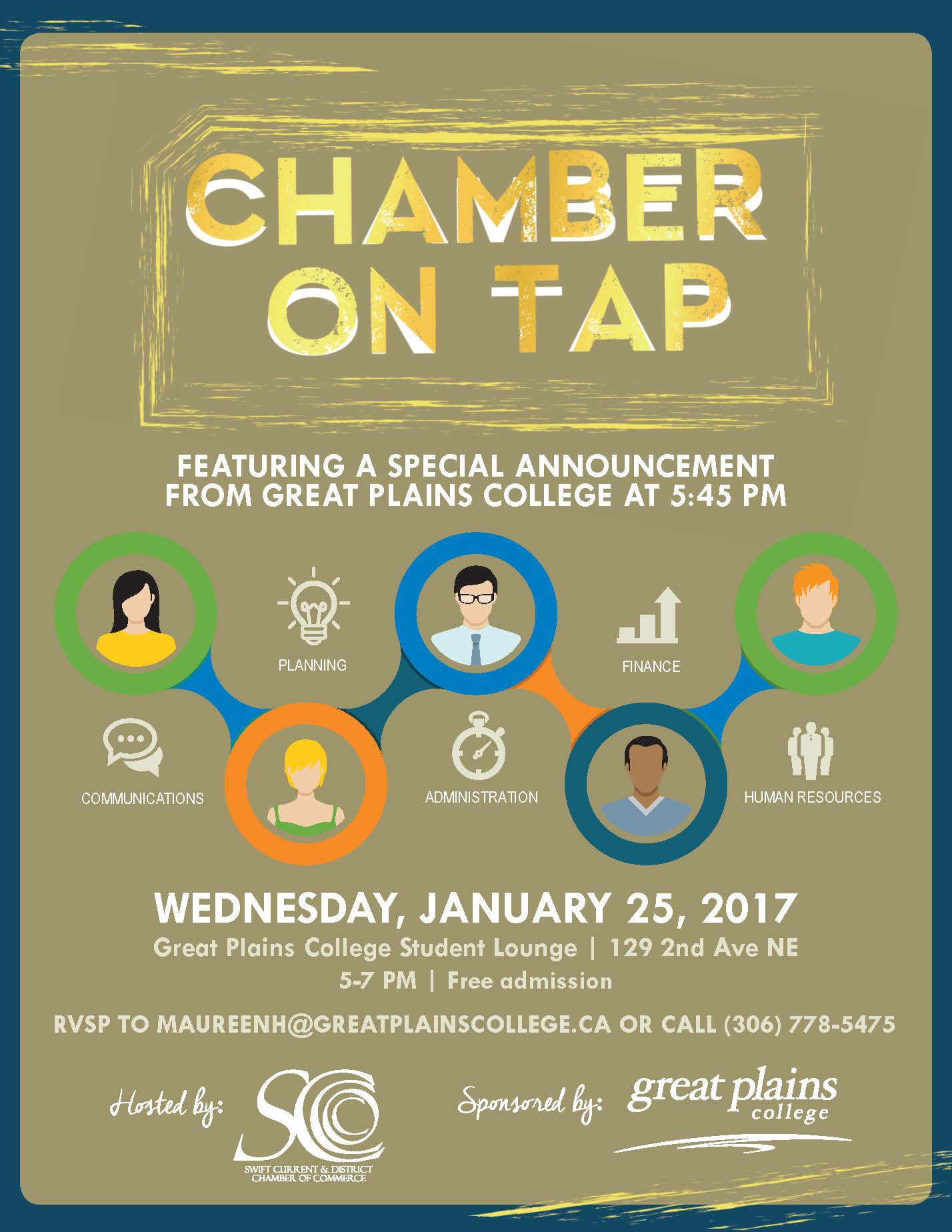 GPC-Chamber-on-Tap-poster-Jan-25-2017.jpg