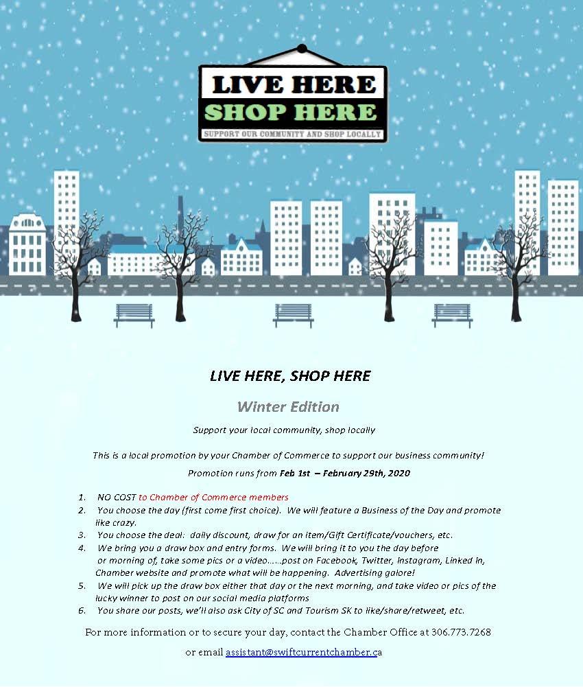 LIVEHERESHOPHERE-Winter-Editiongraphic(1).jpg