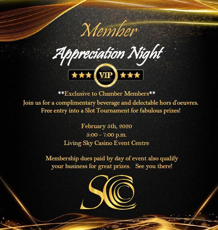 Member-Appreciation-Night-2020.JPG