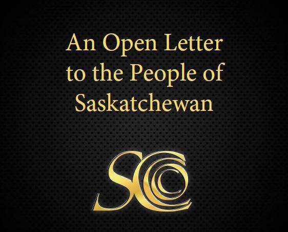 Open-Letter.jpg