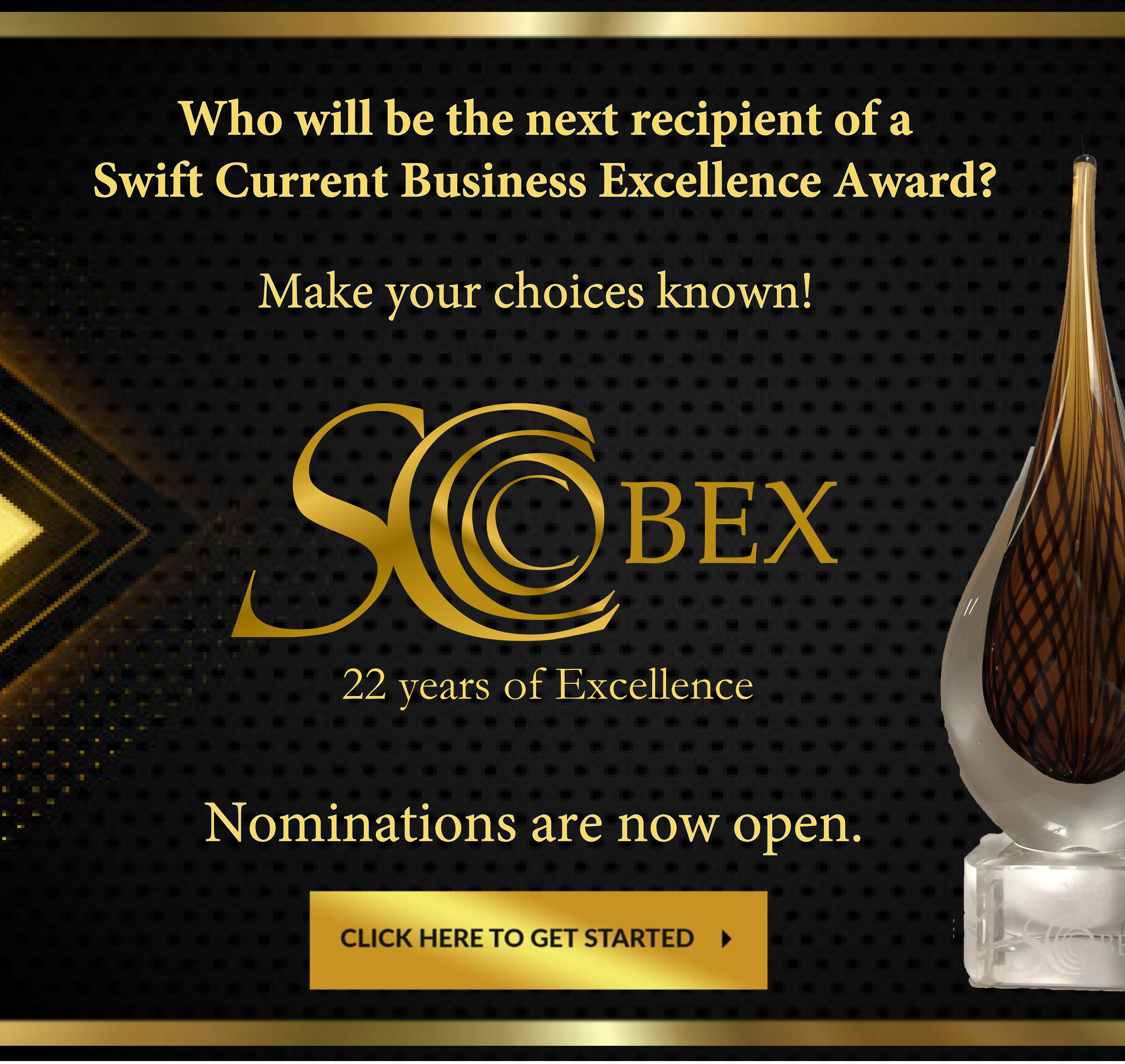 SCBEX-2020-nomination-creative.jpg