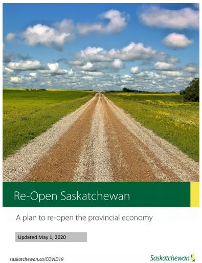 Saskatchewan-Reopen-Revised.JPG