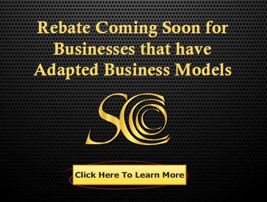 business-models.JPG