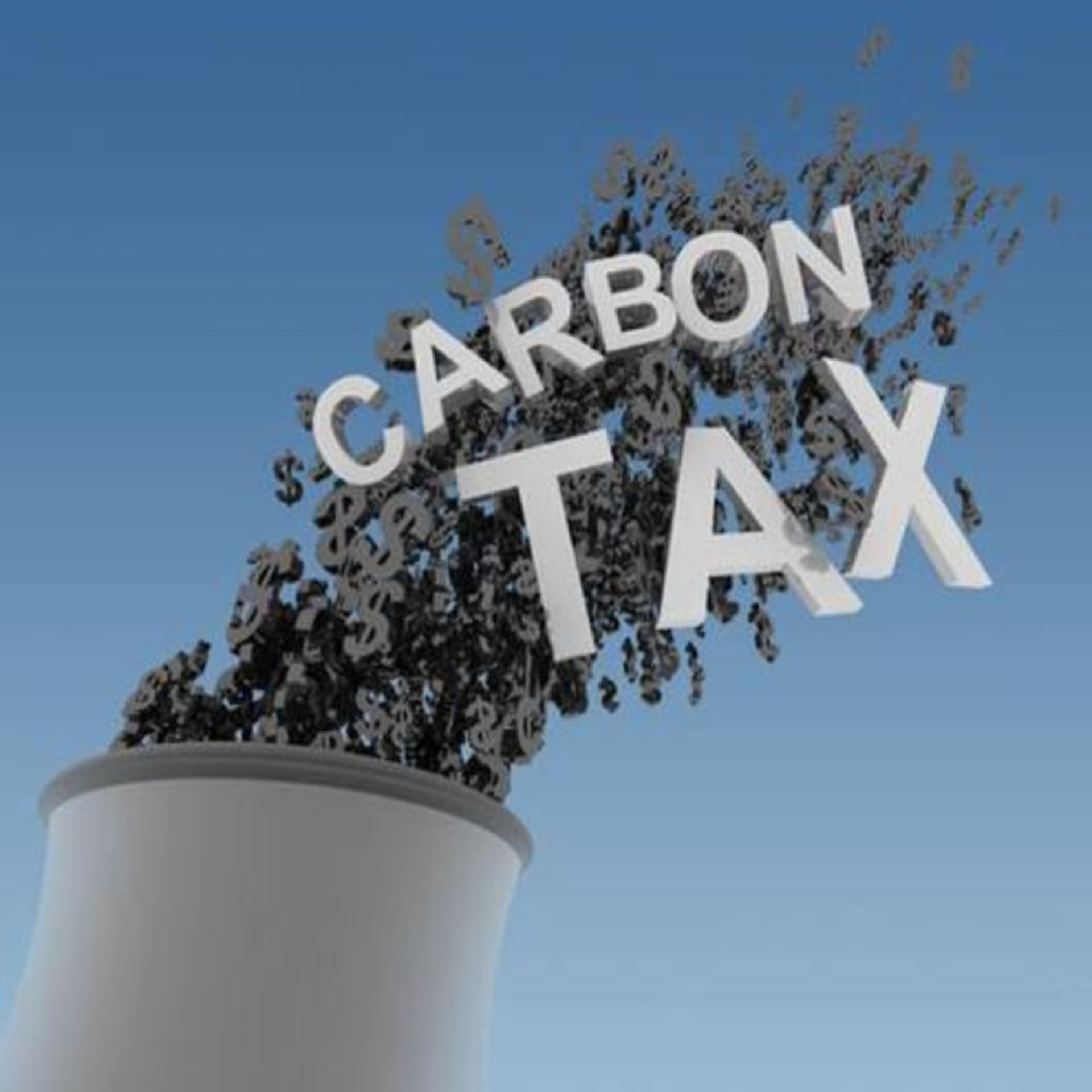 carbon-tax.JPG-w1920.jpg