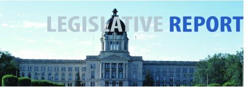 Legislative Report_small.jpg