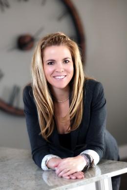 KirstenRondeau.jpg