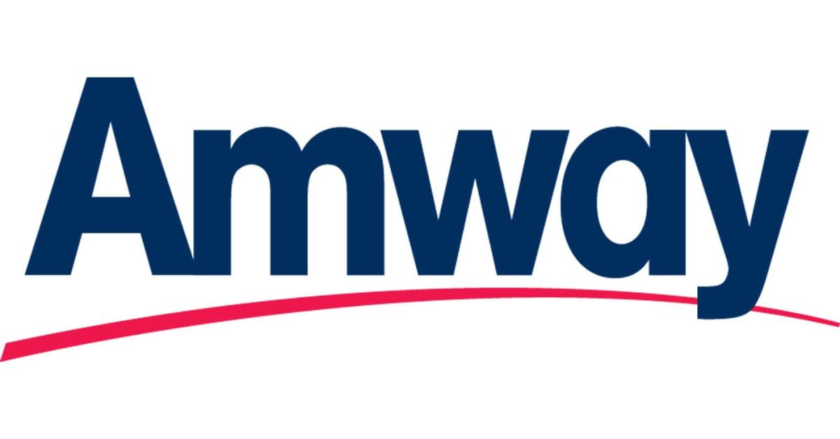 Amway-Logo-2018-resized.jpg