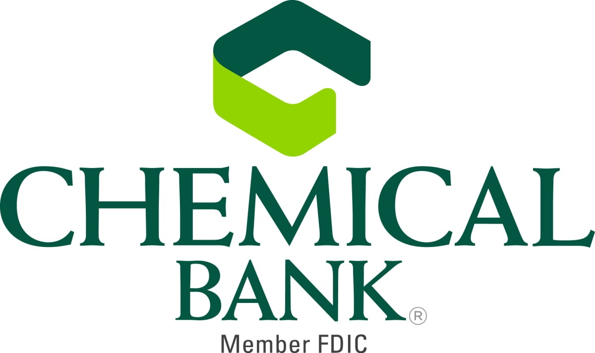 Chemical-Bank-Logo-2018-Resized.jpg