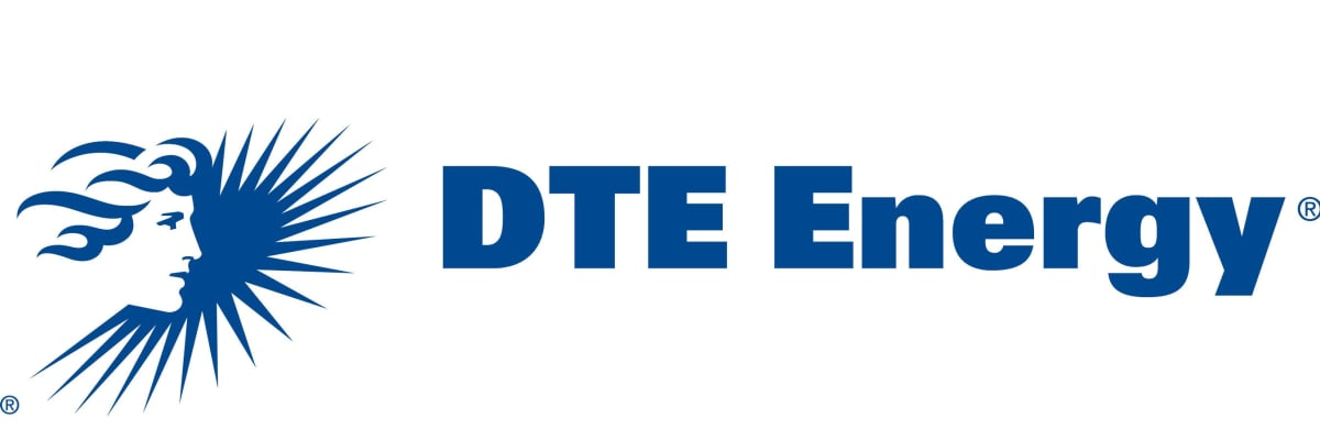 DTE-Energy-Logo-Resized.jpg