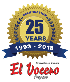 EL-Vocero-Logo-Resized.png