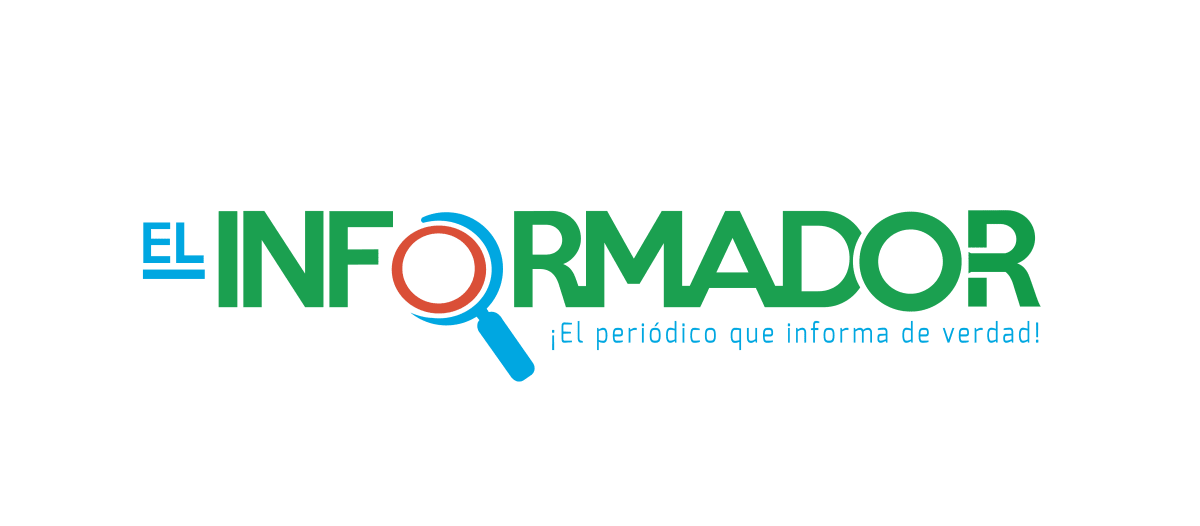 El-Informador-Logo-2018-Resized.png