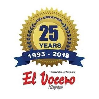 El-Vocero-2018-Smaller-Logo(1).jpg