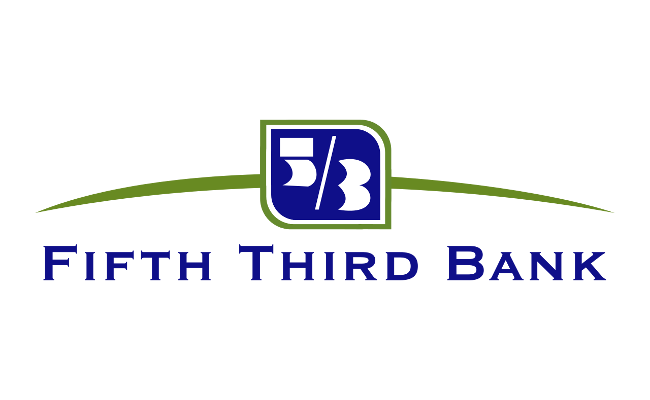 Fifth-Third-Bank-Logo.png