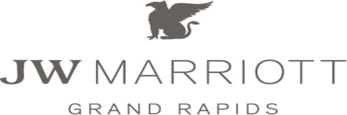 JW-Marriott-Logo-2018-Resized.jpg