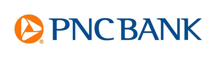 PNC_Bank-w754.jpg