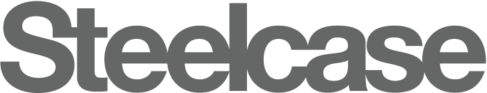 Steelcase-Logo-2018.png