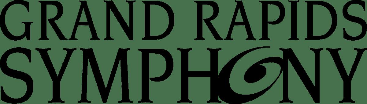 GR-Symphony-Logo-2018-w1200.png