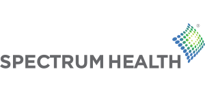 spectrum-health-logo-(1).png