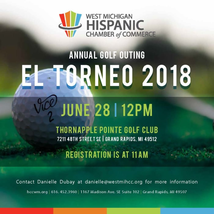 El-Torneo-Golf-Outing-2018-Resized.jpg