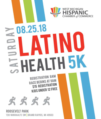 Latino-5K-marketing-Image-Resized.jpg