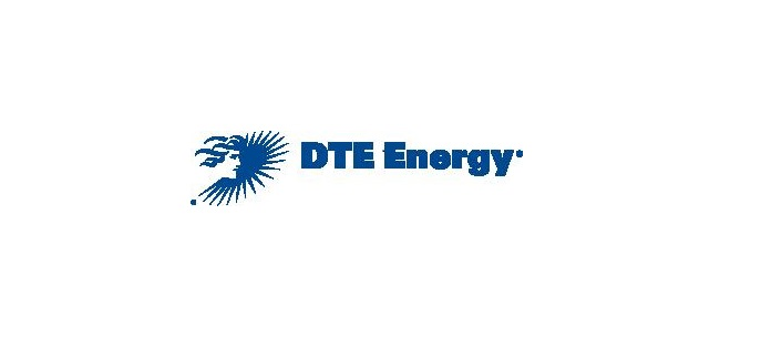 WMHCC_Partner_2014_DTE_Energy_WEBSITE.jpg