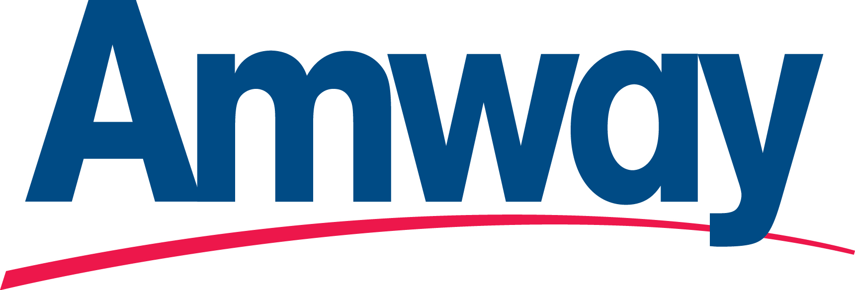 WMHCC_Partner_Amway_2015.jpg