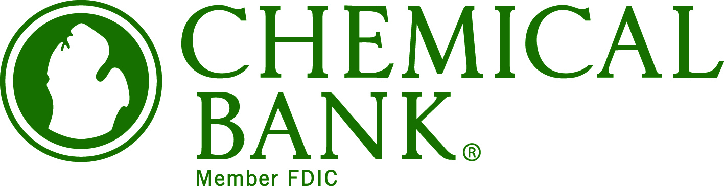 WMHCC_Partner_Chemical_Bank_2015.jpg