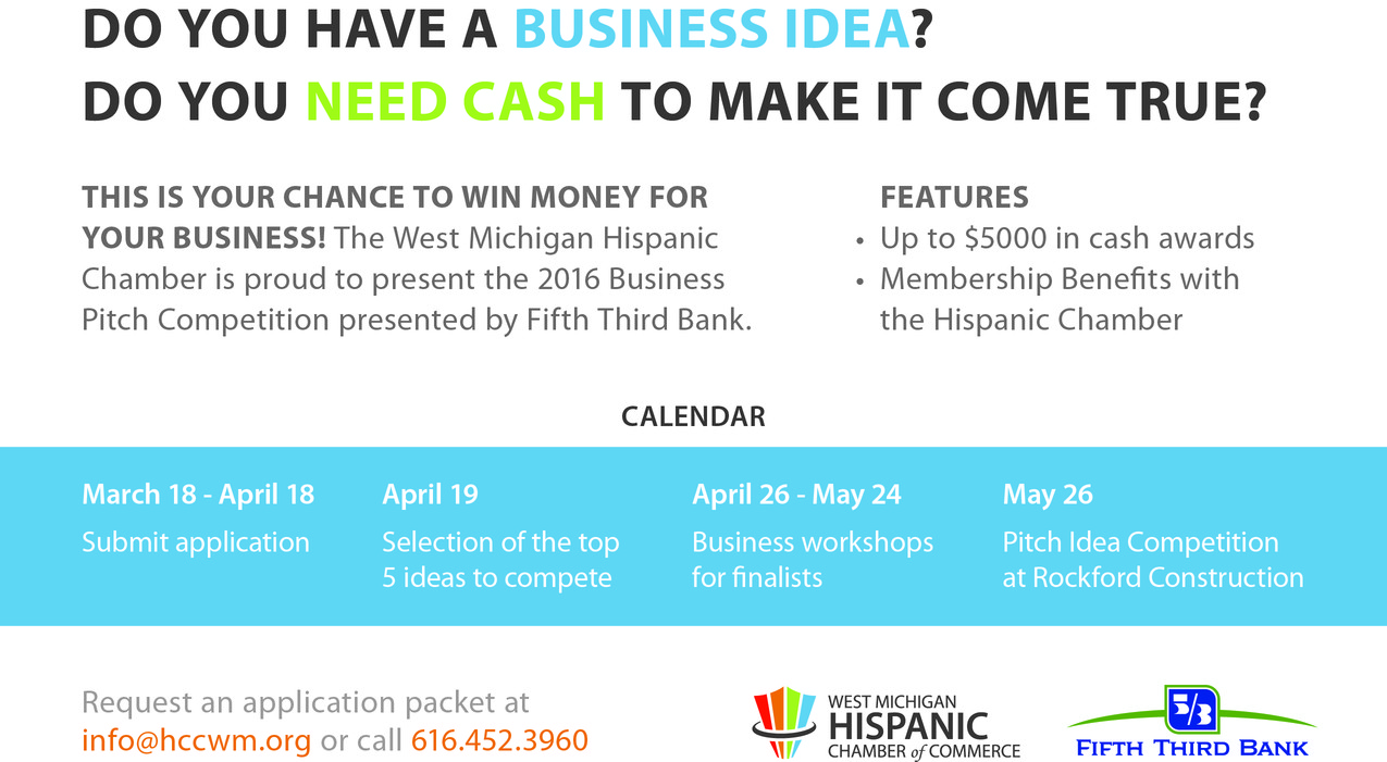 WMHCC_Business_Pitch_Competition-May_2016_ENG_small.jpg