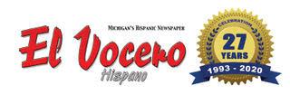 el-vocero-horizontal-logo-2020.jpg