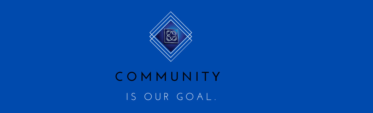 Community-is-our-goal-banner-(2)-w1200.png