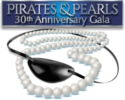 Pirates-and-Pearls-30th-Anniversary-Gala---without-CCCC---2-inch-(2)-w498(1)-w435.jpg