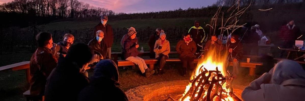 bonfire-w1198.jpg