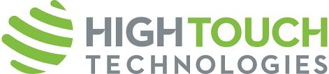 Hightouch Technologies
