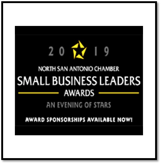 Small Business Leaders Awards