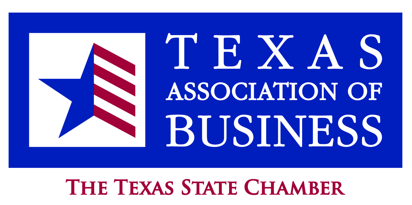 Texas Association of Business