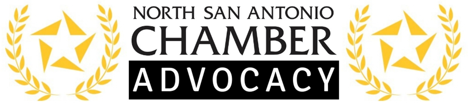 North San Antonio Chamber Advocacy