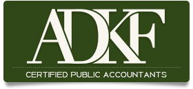 Akin, Doherty, Klein, and Feuge Certified Public Accountants