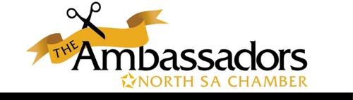 Ambassadors of North SA Chamber