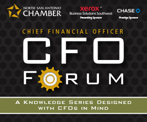 CFO Forum, October 3 2019