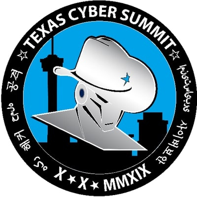 Texas Cyber Summit