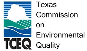 Texas Commission on Environmental Quality