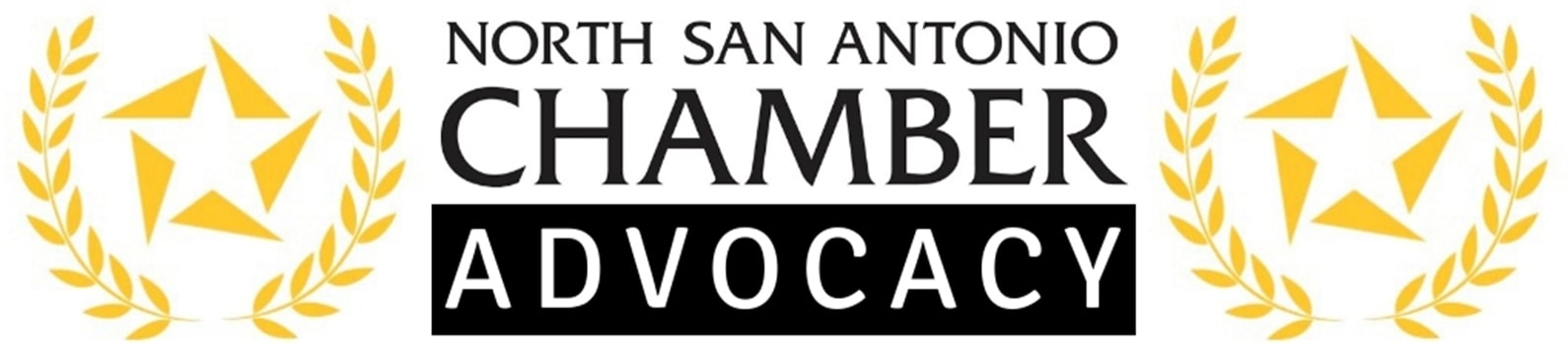 North Chamber Advocacy