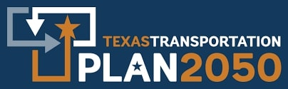 Texas Transportation Plan