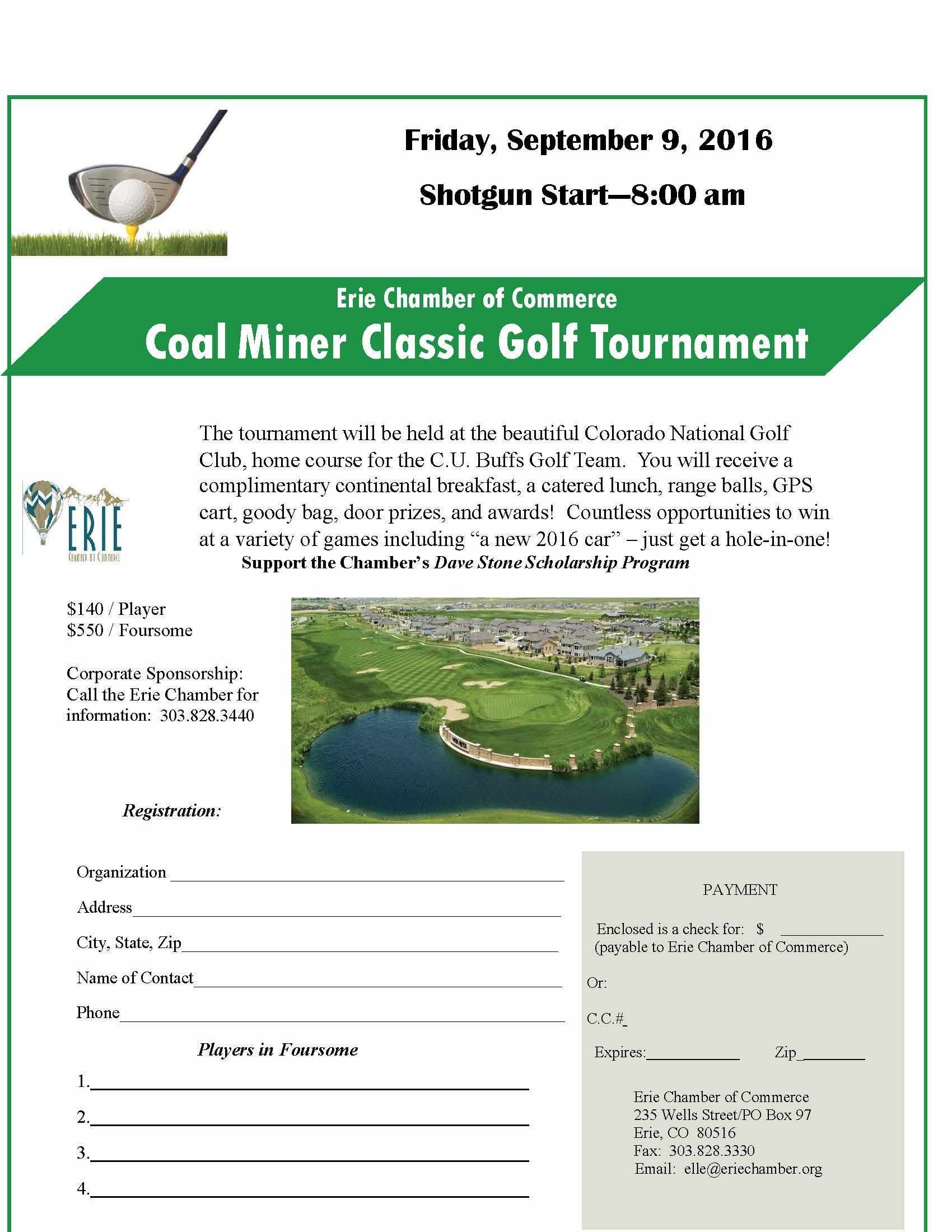 2016-golf-players-application2.jpg