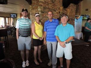 2017-Golf-Tournament-2nd-Place-w300.jpg