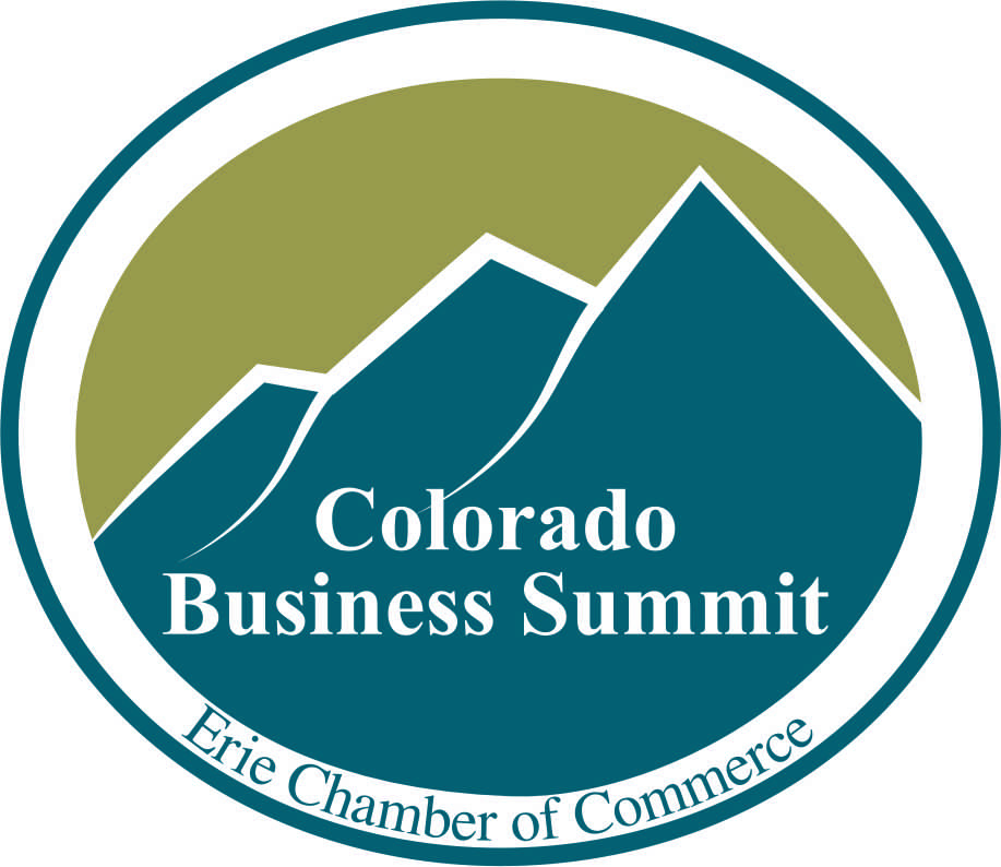 Business_Summit_Logo.jpg