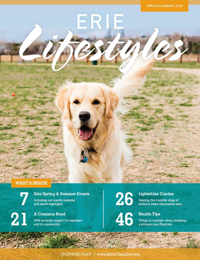 Lifestyles_Magazine.jpg