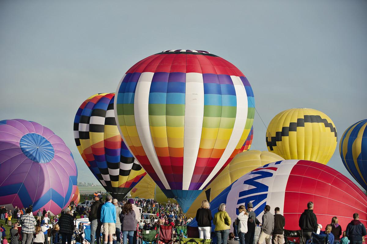 Erie_Balloon_Festival_-_Justin_Reed010-w1200.jpg