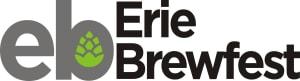Erie_Brewfest_Logo-w1200-w300.jpg